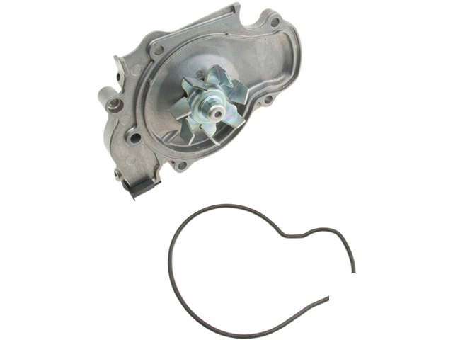 19200PT0013 Aisin Water Pump; With Gasket