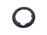 19305PT0000 Stone Thermostat Seal