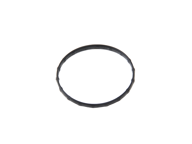 19305RAAA01 Genuine Engine Coolant Thermostat Gasket