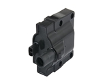 1950074050MY Meyle Ignition Coil