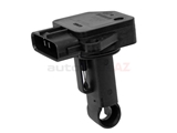 1976030 Denso Mass Air Flow Sensor