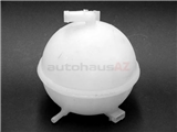 1H0121407A JL Expansion Tank/Coolant Reservoir; With Integral Level Sensor