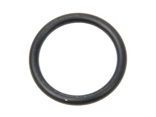 1H0121687A Vaico Expansion Tank/Coolant Reservoir Seal; O-Ring; Cap Mount; 28.5x3.8mm