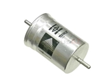 1J0201511AML Mahle Fuel Filter