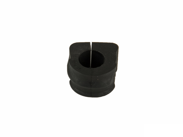 1J0411314R Meyle Stabilizer/Sway Bar Bushing; Front Stabilizer to Frame; 19mm ID