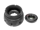 1J0498331 Sachs Suspension Strut Mount Kit; Front