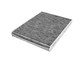 1J0819644AMY Meyle Cabin Air Filter