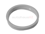 1J0919133 Pierburg Fuel Pump Tank Seal; Seal Ring; 109mm