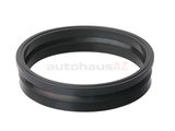 1J0919133A URO Parts Fuel Pump Tank Seal; Rubber Seal Ring