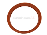 1J0919133B Genuine VW/Audi Fuel Pump Tank Seal