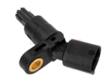 1J0927807B ATE ABS Wheel Speed Sensor; Rear