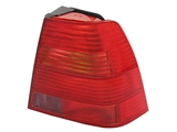 1J5945112S Hella Tail Light; Right Assembly