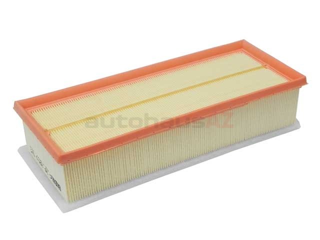 1K0129620E Mann Air Filter; Cold Climate