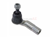 1K0423812G Lemfoerder Tie Rod End; Front Right Outer