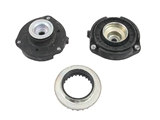 1K0498331B Rein Automotive Suspension Strut Mount Kit; Front