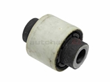 1K0505553A Lemfoerder Control Arm Bushing; Rear Lower Outer
