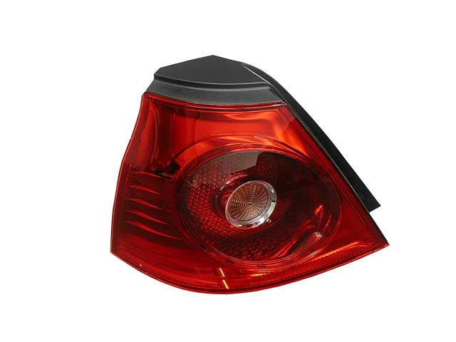 1K6945095AD OE Supplier Tail Light; Left Outer