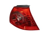 1K6945096AD OE Supplier Tail Light; Right Outer