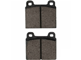 200111851 Zimmermann Disc Brake Pad