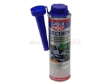 2007 Liqui Moly Fuel Injector Cleaner; Jectron; 300ml Can