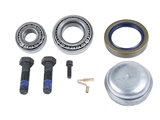 2013300251MY Meyle Wheel Bearing Kit