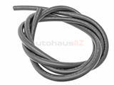 2019970382 Cohline Power Steering Return Hose; 9.5mm ID; Bulk