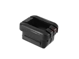 2023010093 Genuine Mercedes Accelerator Cable Clip; Accelerator Cable/Throttle Bushing