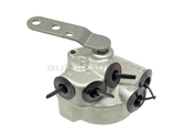 2023200058 Genuine Mercedes Suspension Self-Leveling Valve; Hydraulic Suspension Valve for Height Control