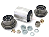 2023300075 Lemfoerder Control Arm Bushing Kit; Front Lower Inner