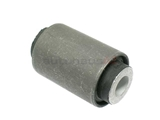 2023520065 Lemfoerder Trailing Arm Bushing; Rear Inner