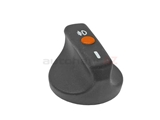 2025450081 Genuine Mercedes Headlight Switch Knob