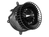 2028209342URO URO Parts Blower Motor; Complete Motor and Fan Assembly