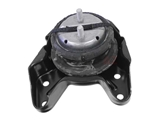 2032400218 Genuine Mercedes Auto Trans Mount