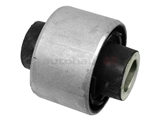 2033330914 Corteco Control Arm Bushing; Front Inner; For Lower Control Arms