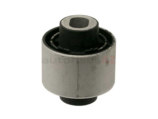 One New Meyle Suspension Control Arm Bushing 0140330149 2033330914 for Mercedes
