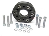 2034100215 Febi Drive Shaft Flex Disc/Joint Kit; Flex Disc,110mm; with Mounting Hardware