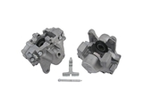 2034232098 ATE Brake Caliper; Rear Right