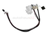 2034701741 O.E.M. Fuel Tank Sender (For Gas Gauge); Left; 5 Pin Connector