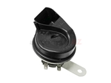 2035420120 Genuine Mercedes Horn; High Tone; 500Hz