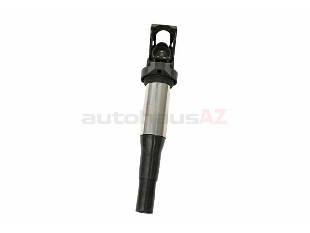 20360 Bremi Ignition Coil