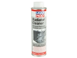 2051 Liqui Moly Radiator Flush; 300ml Can