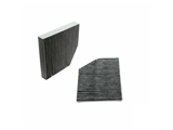 2058350147 Genuine Cabin Air Filter