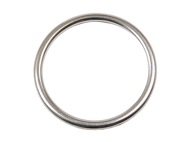 2069157E01 Stone Exhaust/Muffler Seal Ring
