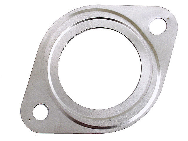 206921E810 Nippon Reinz Exhaust Pipe Flange Gasket