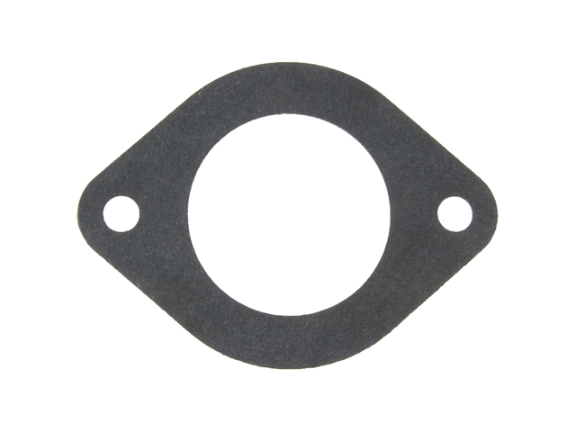 2069265J00 Stone Exhaust Manifold Flange Gasket