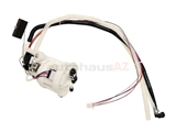 2094701394 Genuine Mercedes Fuel Pump Module Assembly; Left; With Level Sending Unit