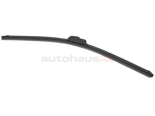 20A Bosch Wiper Blade Assembly; ICON 20 Inch