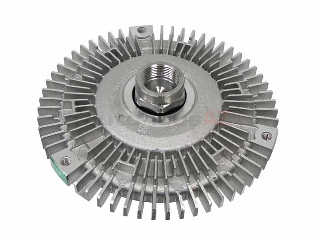2100011031 Sachs Fan Clutch; Screw-On