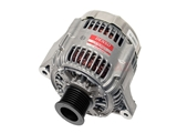 2100421 Denso Remanufactured Alternator