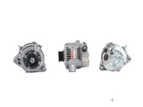 2100565 Denso Reman Alternator